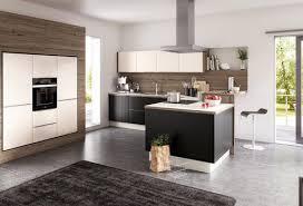 cuisine uip krefel krëfel keukens moderne keukens krëfel keukens