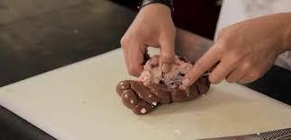 comment cuisiner les rognons de veau comment préparer un rognon de veau europeenimages
