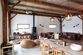 living room bean bags modern bean bag furniture living room ideas photos houzz