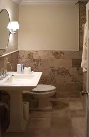 tile bathroom walls ideas 133 best bathroom designs images on bathrooms