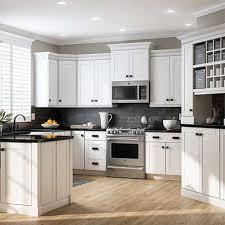 american kitchen design american kitchen design american kitchen design suppliers and