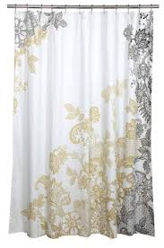 Shower Curtain Sale 12 Best Shower Curtains With Pattern Images On Pinterest Fabric