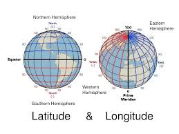 Longitude Map How To Get Address From Latitude And Longitude Using Javascript