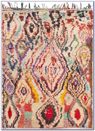Vintage Moroccan Rug Vintage Moroccan Rugs Australia Rugs Home Decorating Ideas