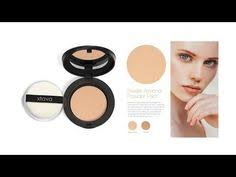 top 5 best pressed powder for oily skin 2017