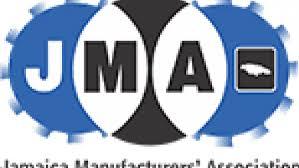 bureau of standards jma signs mou with bureau of standards rjr
