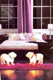 21 best teenage girls bedroom images on pinterest dream rooms
