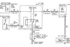 kawasaki 300 4x4 wiring diagram wiring diagram weick