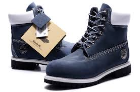 buy timberland boots malaysia timberland timberland 6 inch boots selling clearance