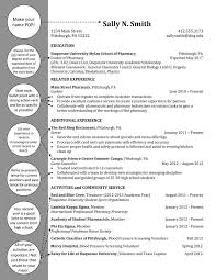 cover letter for cvs cover letter examples template samples