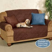 Dog Sofa Covers Waterproof Furniture Covers Pet Covers Furniture Protectors Touch Of Class