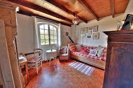 chambre d h e var chambre awesome chambres d hotes verdon hd wallpaper images chambres