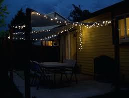 outside led light bulbs interior outdoor light bulb string patio led lights lighting ideas