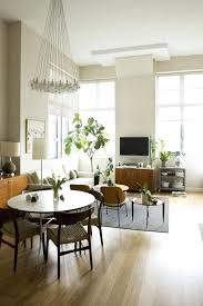 Living Room Sets For Small Apartments Small Apartment Dining Table Irrr Info