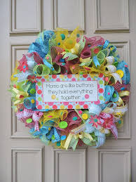 s day wreath 31 best s day wreaths images on s day