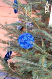 116 best christmas ornaments images on pinterest