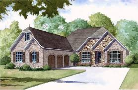 and house plans house plan chp 56497 at coolhouseplans com