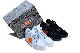 black friday shoe offers amazon black friday grey 2013 free 6 0 spiderman kangaroo leather nike