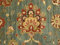 remnant rugs stark carpet outlet www allaboutyouth net