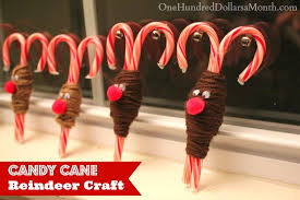 Christmas Candy Craft - xmas crafts with candy wordblab co