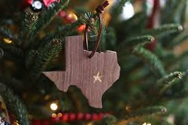 Of Tennessee Ornaments How To Make A Home State Wooden Ornament Made Diy Crafts