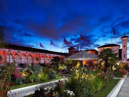 best rooftop bars in the uk for long summer night drinking