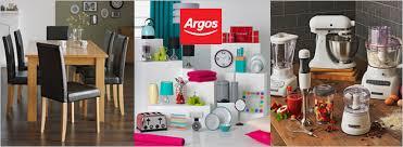 wedding gift argos argos discount codes promo codes get up to 55 today