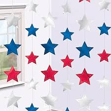 american decorations partyworld
