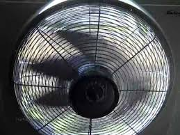 air king whole house fan air king whole house window fan cools off the entire house youtube