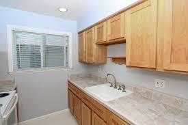 Kitchen Cabinets Concord Ca 1009 Mohr Ln Unit 4 Concord Ca 94518 Mls 40778394 San