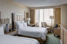 2 bedroom suite new orleans french quarter hotel rooms in new orleans french quarter jw marriott new orleans