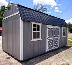 garage building designs tin garage kits xkhninfo