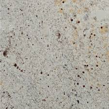 Stone Wall Tiles For Kitchen Shop Marble Systems 10 Pack Nbs Kashmir White Natural Stone Wall