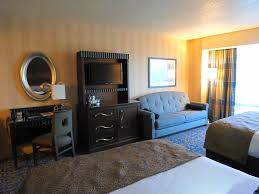 awesome disneyland hotel room amenities home design new simple in