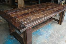 what is a trestle table troyer mill trestle table products troyer mill trestle table