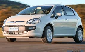 fiat punto 1997 fiat punto 1 4 2013 technical specifications interior and