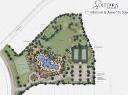 Map Of Davenport Florida by Solterra Resort Davenport Fl Solterra Resort Vacation Homes