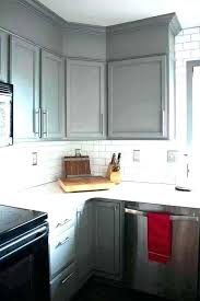 duck egg blue chalk paint kitchen cabinets paint blue chalk paint kitchen cabinets
