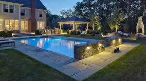 back yard designer we re making news a blade of grass boston landscape designer