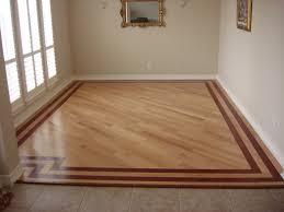 Laminate Floor Designs Flooring Services In Houston Area Wood Laminate Tile Carpet