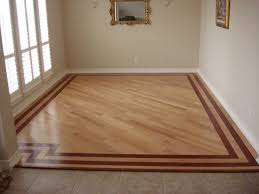 Laminate Flooring Around Door Jambs Flooring Services In Houston Area Wood Laminate Tile Carpet