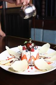 halloween city imperial beach fall desserts with an asian twist diningout chicago