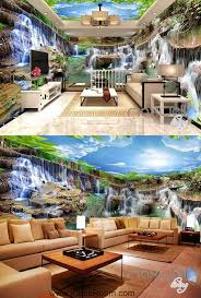 375 best entire living room wallpaper images on pinterest coupon