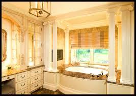exciting elegant half bathroom ideas pics decoration ideas