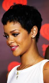 short hairstyles for black women over 40 very very short hairstyles for black women women medium haircut