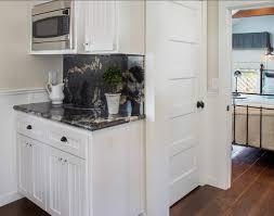 historic cottage in california home bunch u2013 interior design ideas