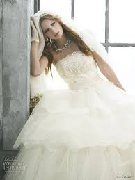 wedding dresses 2010 stuart wedding dresses 2010 wedding inspirasi