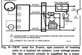 13 pin wiring diagram caravan 13 pin caravan plug problems u2022