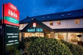 prix chambre hotel ibis réserver hôtel ibis quiberon thalassa quiberon au meilleur prix