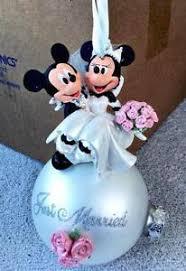 disney wedding ebay